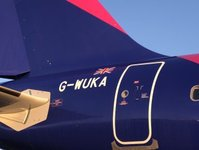 przewoźnik lotniczy, wizz air, licencja operacyjna, certyfikat przewoźnika, wizz air uk, aoc, urząd lotnictwa cywilnego