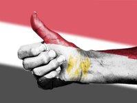 egipt, turystyka, bank centralny, wparcie,