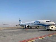 linie lotnicze, przewoźnik lotniczy, enter air, wyniki finansowe, czartery