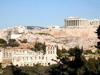 muzeum, grecja, ministerstwo kultury, bilet, akropol