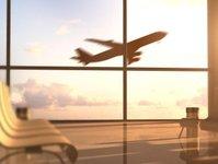 wizz tours, biuro podróży, zamknie, wizz air,pakiety, lot, transfer, hotel,