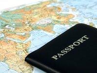 Ecco Travel, Chiny, opłata, wiza, LOT