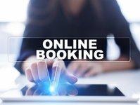 rezerwacja, nocleg, hotel, nocowanie,pl, travelist.pl, hotelarstwo