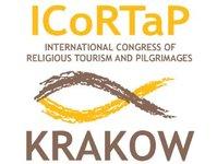 kongres, turystyka religijna, workshop, ernesto travel,