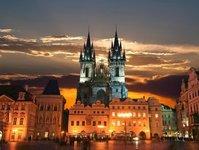 Praga, airbnb, wynajem krótkoterminowy, prawo,
