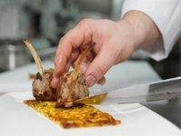 gastronomia, pasibus, agora, restauracja