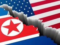 stany zjednoczone, korea północna, usa, wiza, ruch bezwizowy