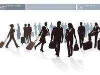 lotnictwo, przewoźnik, ULC, statystyki, analiza