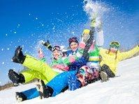 Tatry Mountain Resorts, kurort, narciarstwo, lodowiec, Alpy, Mölltaler Gletscherbahnen Gesellschaft mbH & CO KG