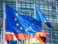 komisja europejska, pomoc publiczna, covid-19, prawo