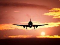 międzynarodowe zrzeszenie przewoźników lotniczych, iata, prognoza, praca
