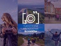 polska organizacja turystyczna, turystyczne mistrzostwa blogerów, turystyka krajowa, polska