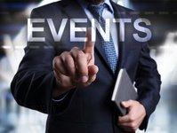 przemysł spotkań, event marketing, stowarzyszenie branży eventowej, konferencja, spotkanie