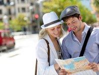 badania, podróże, polacy, turyści, planowanie
