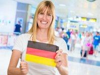 Niemcy, DZT, Niemiecka Centrala Turystyki, turystyka, młodzież