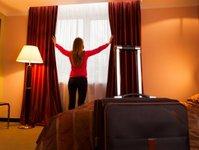 cbre, hotel, badanie, polacy, rynek hotelowy,