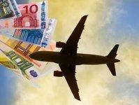 Airbus, Chiny, samolot, Francja, kontrakt