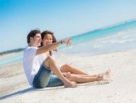wyjazd, turyści, cena, wakacje, impreza turystyczna, analiza, biuro podróży