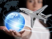 Bamboo Airways, boeinga 787-9, samolot, linia lotnicza, airbusa A321neo