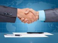 codeshare, umowa, współpraca, aerofłot, brussels airlines