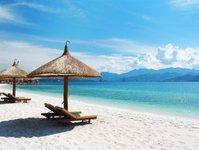 touroperator, wyjazdy, turystyka, traveldata, rainbow, tui, exim