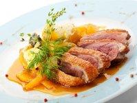 restauracja, gastronomia, restaurant week, jedzenie, festiwal