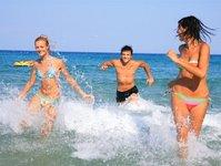 grecja, turystyka, vassilis kikilias, minister turystyki, sezon letni