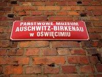 muzeum auschwitz, zakaz lotów, miejsce pamięci, dron,