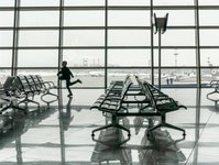 przetarg, PPL, lotnisko, radom, terminal