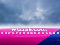 wizz air, lotnisko, port lotniczy, lublin, lotnisko chopina, warszawa, lwów, poznań