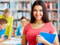 erasmus, studenci, ryanair, latać, Erasmus Student Network, studia,