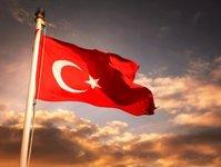 Turcja, turystyka, ruch turystyczny, Stambuł, Antalya