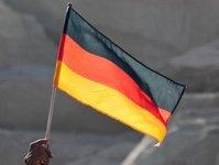 kampania, 100 lat Bauhausu, Fraankfurt, DZT, Weimar