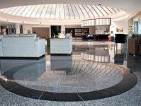B&B hotels, hotel, zakup, otwarcie, w Polsce, ekspansja, rozwój