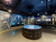 muzeum polskiej wódki, otwarcie, warszawa, trunek, zwiedzanie, wystawa