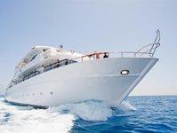 egipt, jacht, turystyka, marina, port, moustafa madbouly