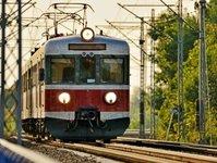 pkp plk, konkurencja, transport, pociąg, kolej