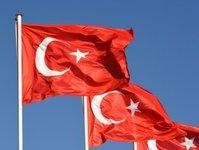 turcja, turystyka, ministerstwo kultury i turystyki, stambuł, antalya