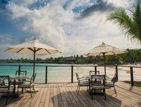 Traveldata, turystyka, sprzedaż, wycieczka, wakacje