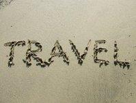 9,,sprzedaż, bilety lotnicze, agent, biuro podróży, rezerwacja, ratehawk,