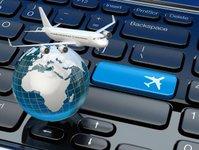 sabre, analiza danych lotniczych, nps, gds, covid19