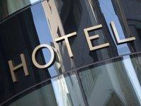 1,,hotel, remont, sieć hotelowa, pokój,
