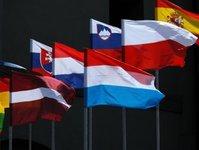 unia europejska, komisja europejska, parlament europejski, rada ue, unijny certyfikat szczepień