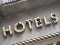 hotel, izolatorium, szpital dla medyka, koronawirus