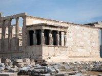 grecja, gospodarka, turystyka, sete, insete, stowarzyszenie greckich przedsiębiorców turystycznych