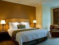 zdrojowa hotels, wakacje, turystyka, morze, bon turystyczny