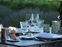 konkurs, turystyka gastronomiczna, jedzenie, światowa organizacja turystyki, baskijskie centrum kulinarne
