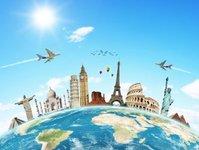 światowa organizacja turystyki, scenariusz, covid19, ograniczenia