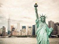 światowa organizacja turystyki, rada wykonawcza, stany zjednoczone, usa, unwto,