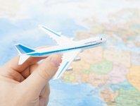 BARIP, nowy członek, linia lotnicza, wizz air, stowarzyszenie rady przedstawicieli linii lotniczych